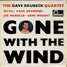 Dave brubeck albums recordings cd 39 s lp 39 s dvd 39 s - Gone with the wind download ...