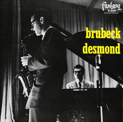Dave Brubeck Albums Recordings Cd S Lp S Dvd S