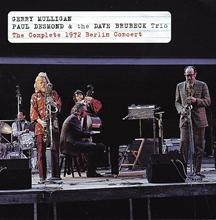 We're All Together Again (For the First Time) - Jazz Row CD - November 4th 1972 recording (see note 4)