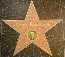 Star on the Hollywood Walk of Fame for Recording at 1716 Vine Street in Hollywood, California.