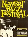 Dave Brubeck Quartet,
